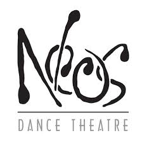 NEOS Dance Theatre